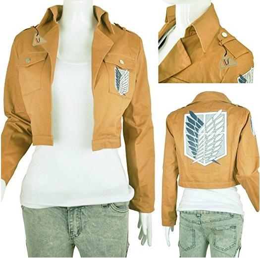 jacket.jpeg