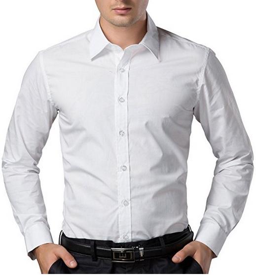 white mens shirt.jpeg