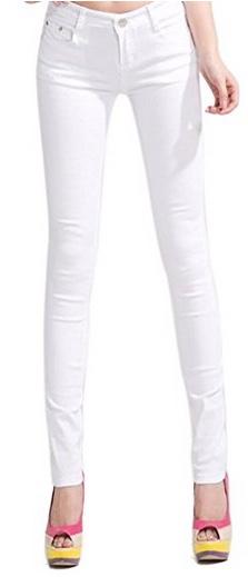 white womens pants.jpeg
