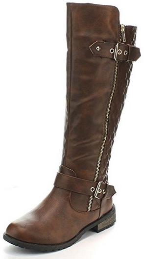 brown boots.jpeg