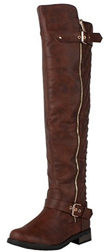 brown boots 2.jpeg