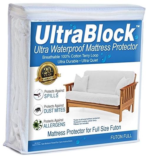 1 mattress protector.jpeg