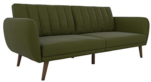 Affordable And Inexpensive Futons