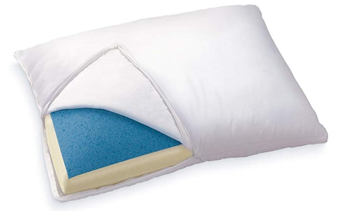 4 sleep innovations.jpeg