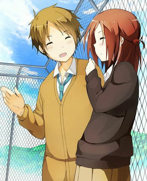 13 isshuukan friends.jpg