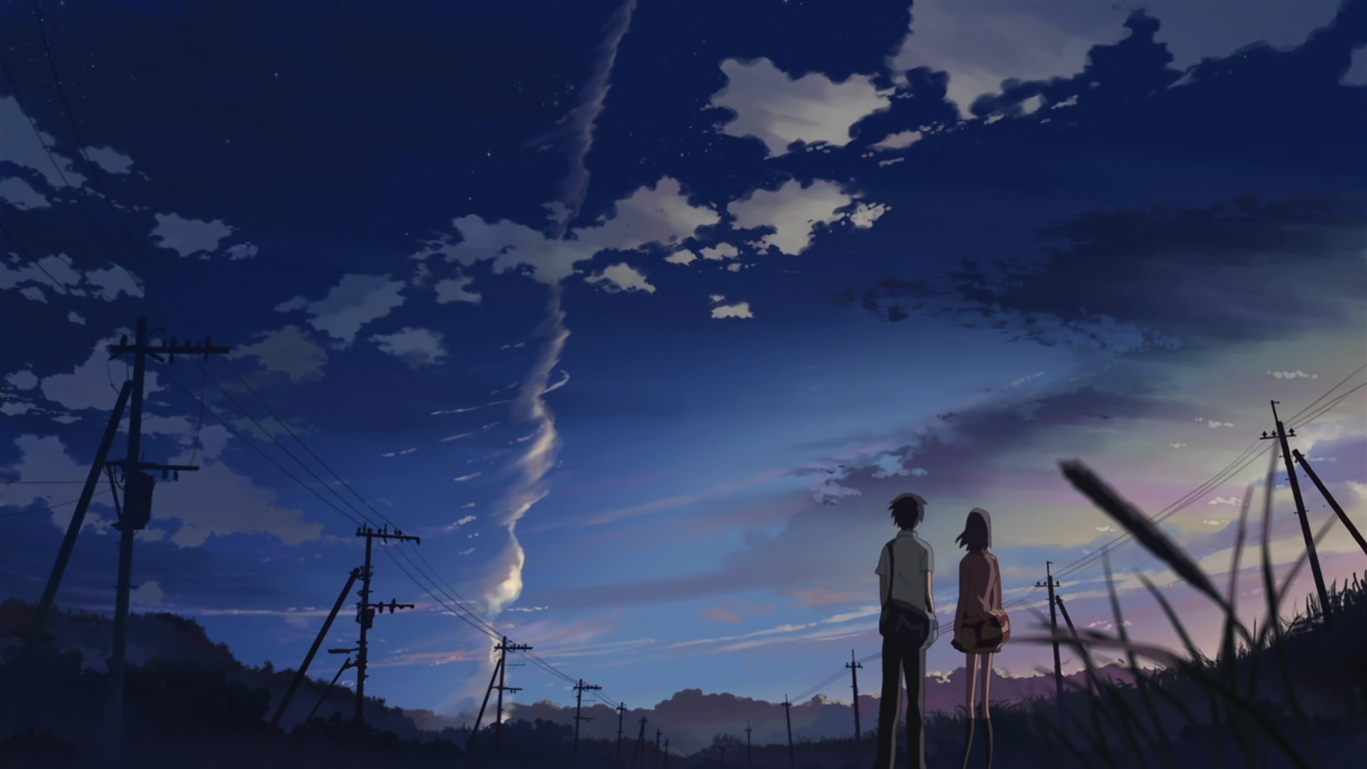 1 5 centimeters per second.png