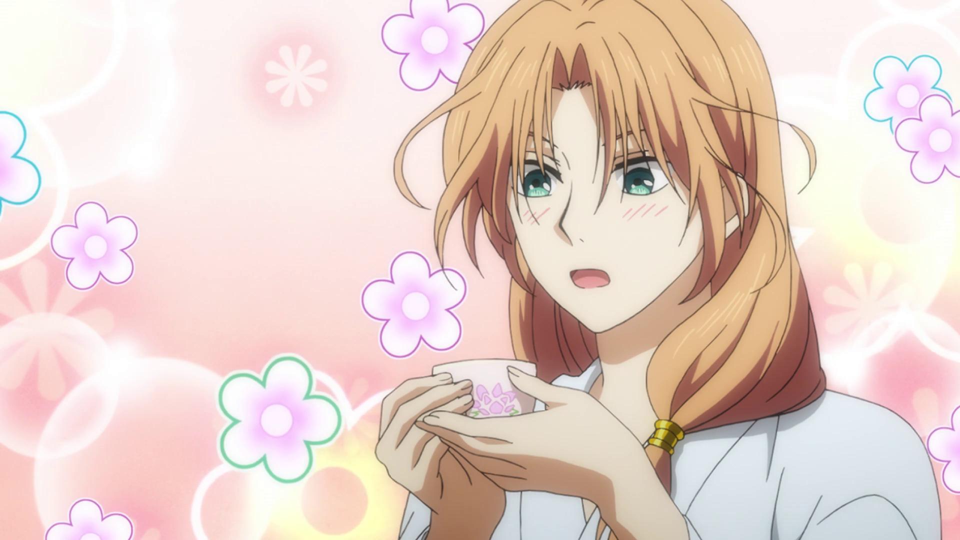 50 Hottest And Sexiest Anime Guys Anime Impulse