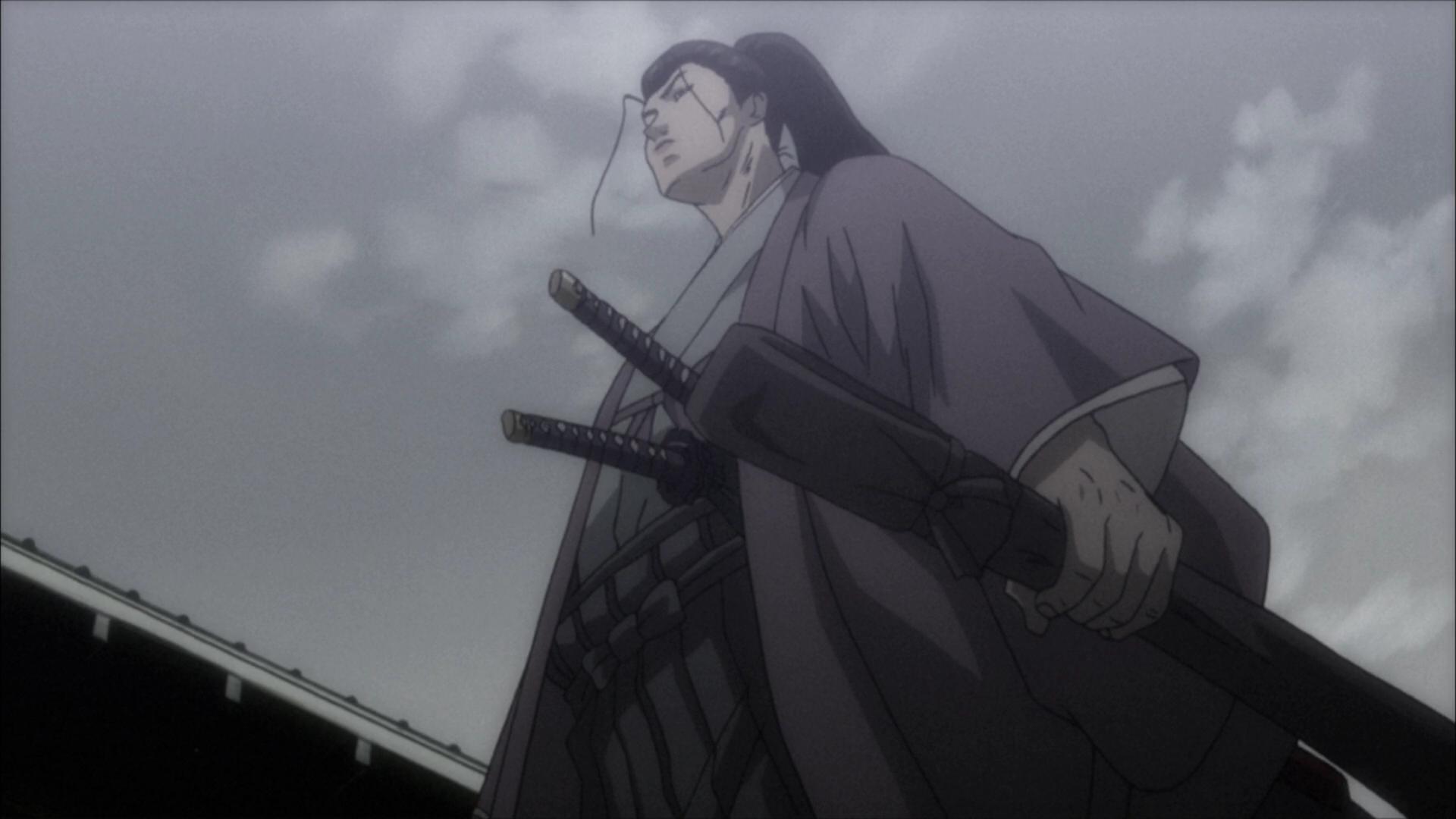 shigurui-death-frenzy.jpg