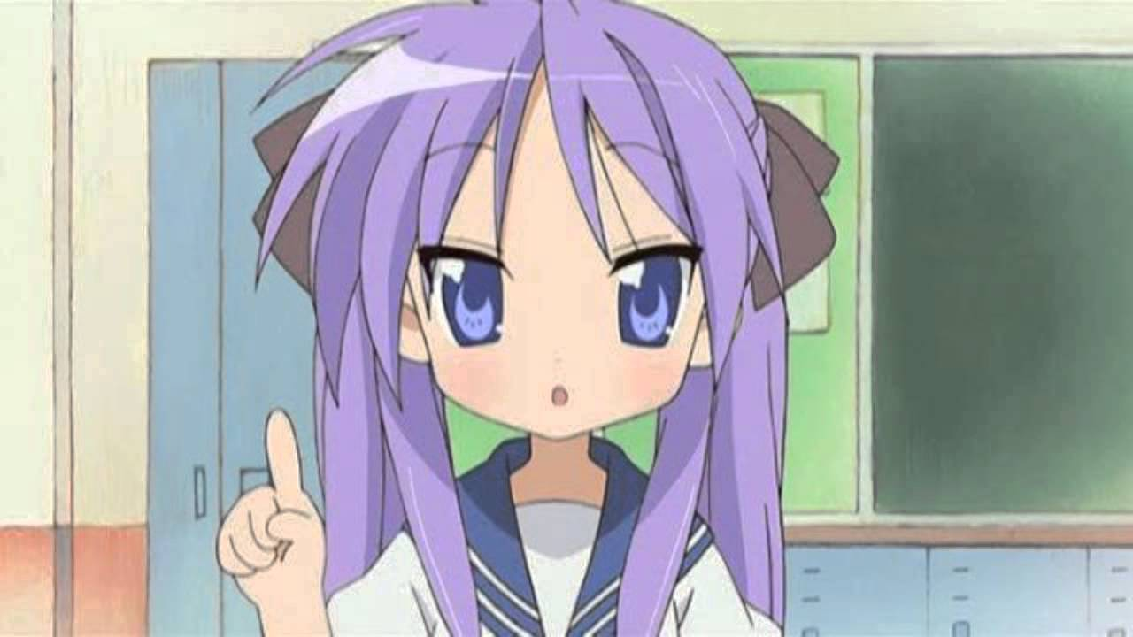 kagami-hiiragi-lucky-star.jpg