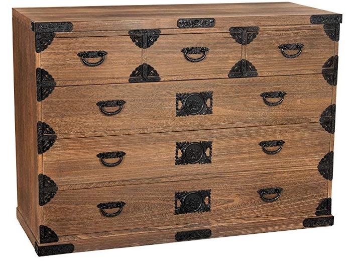8 oriental furniture empress 6 drawer.jpeg