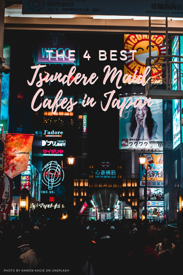 the-4-best-tsundere-maid-cafes-in-japan.png