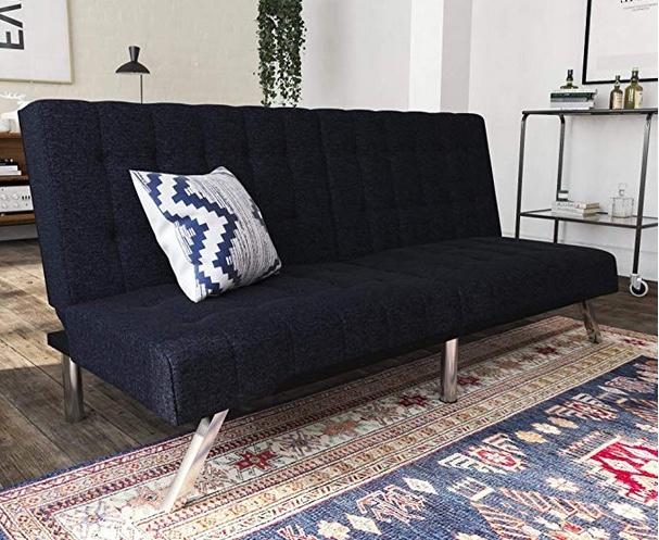 3 dhp emily futon.jpeg
