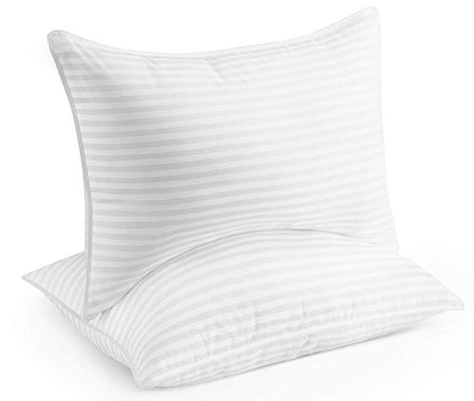 3 beckham pillows.jpeg