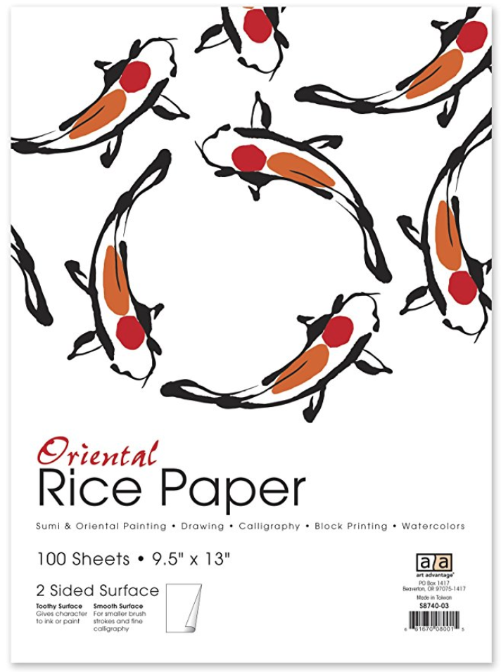 art-advantage-rice-paper.png