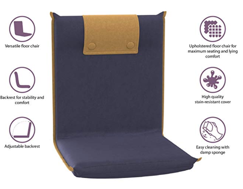 bonvivo-padded-floor-chair-with-backrest.png