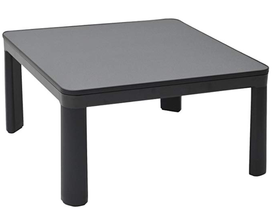 kotatsu-japanese-heated-table-yamazen.png