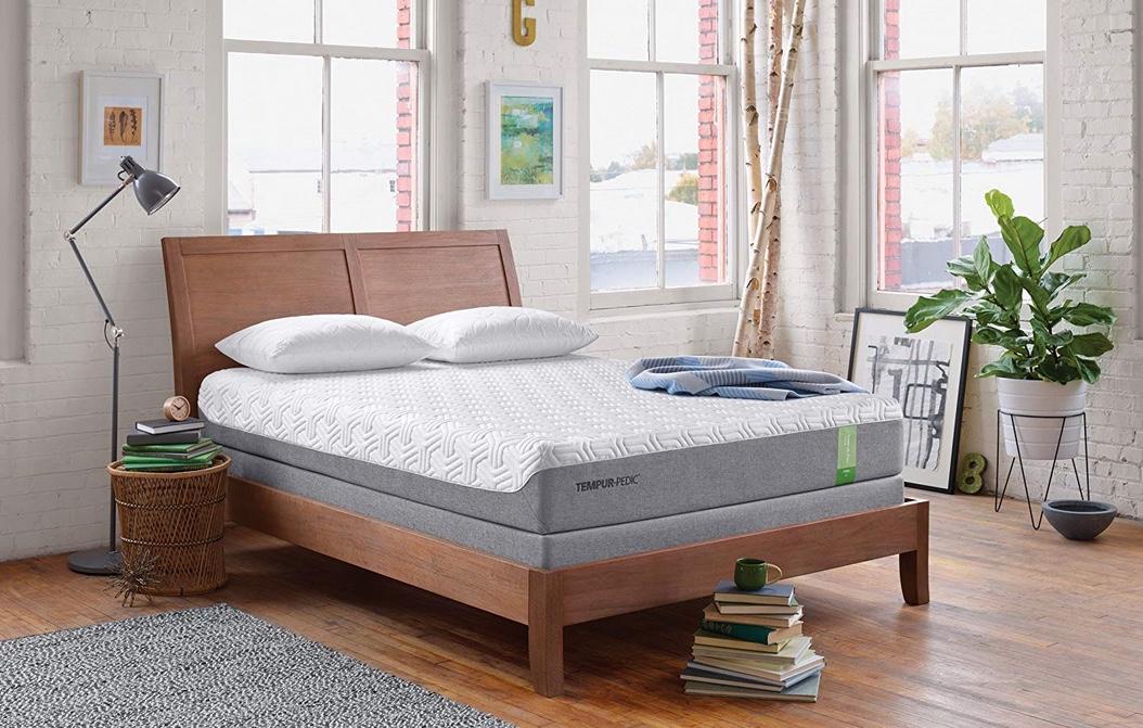 2 mattress.jpeg
