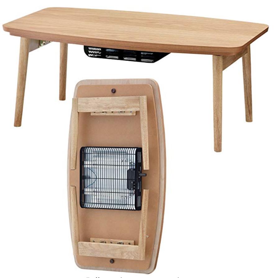 folding-legs-kotatsu-table-azumaya-japan.png