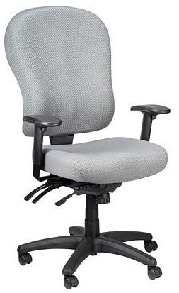 3 chair.jpeg