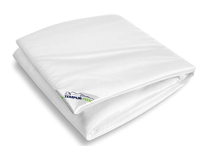 8 mattress protector.jpeg