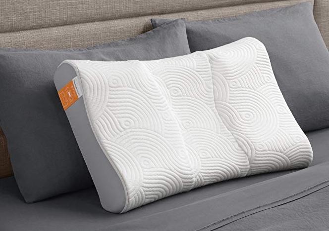 10 contour pillow.jpeg