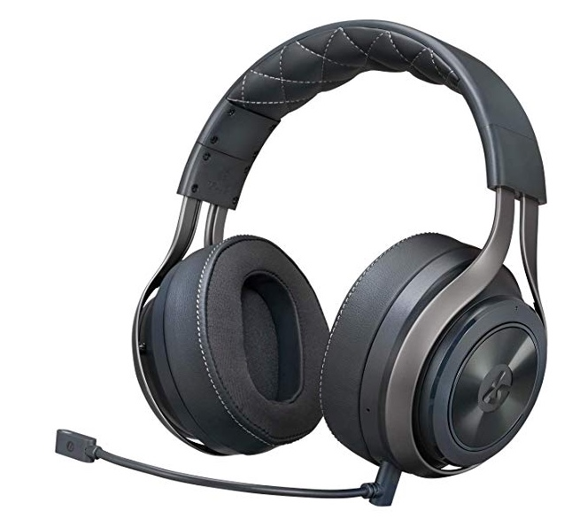 lucidsound-gaming-headset.jpeg