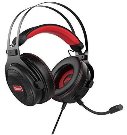 hc-gamer-life-gaming-headset.jpeg