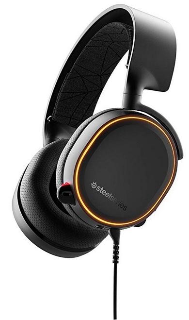 steelseries-arctis-gaming-headset.jpeg
