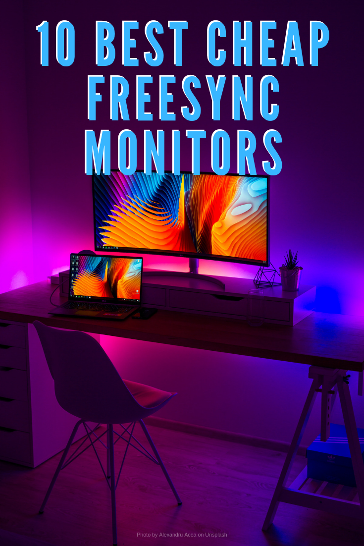 10-best-cheap-freesync-monitors.png