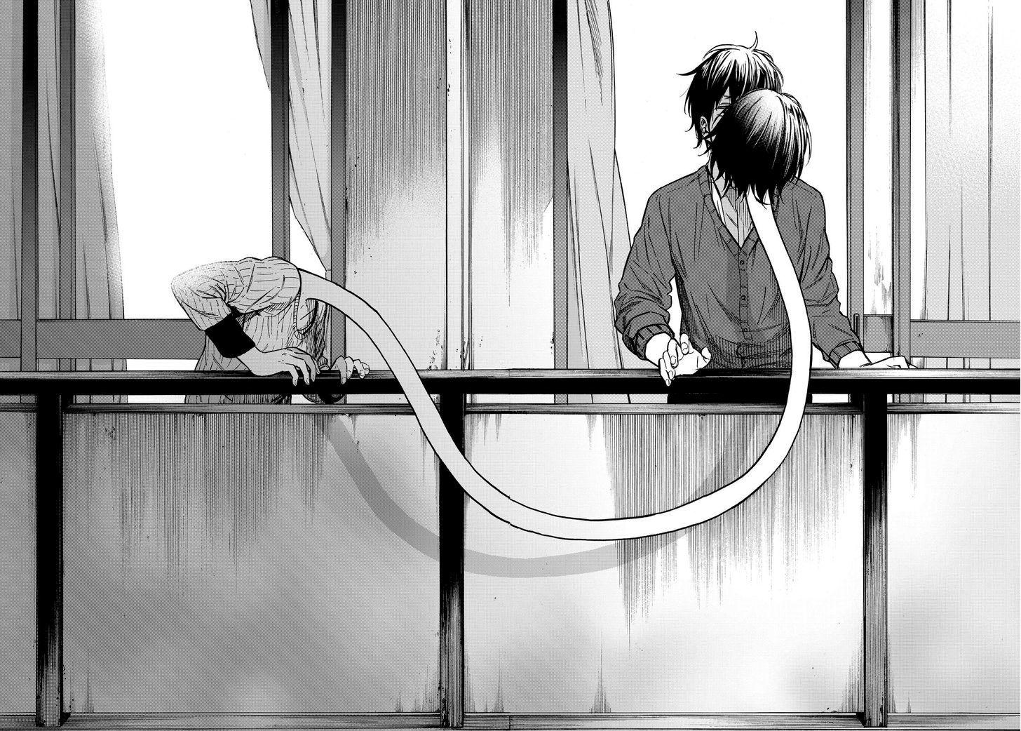 5 kanojo wa rokurokubi.jpg
