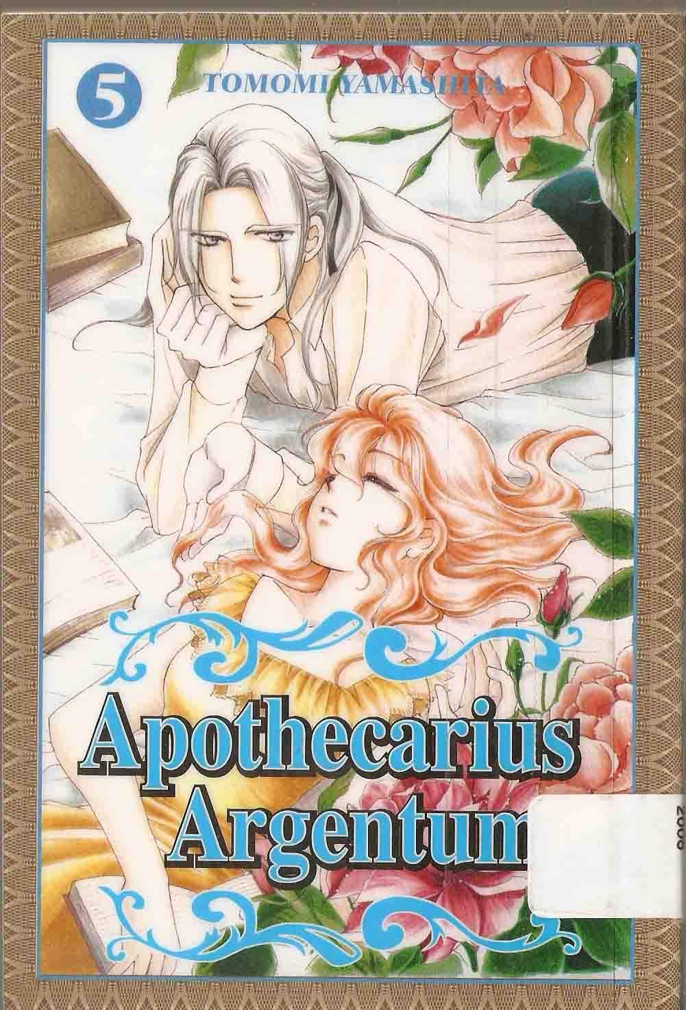 9 apothecarius argentum.jpg
