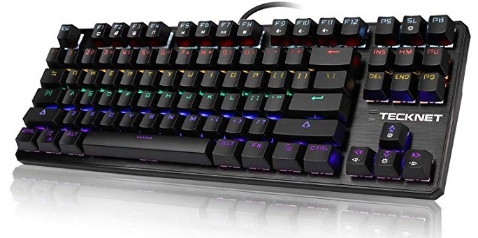 tecknet-mechanical-gaming-keyboard.jpeg