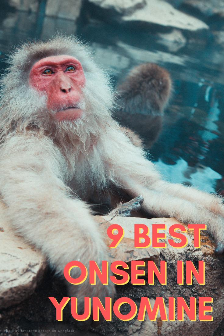 9-best-onsen-in-yunomine