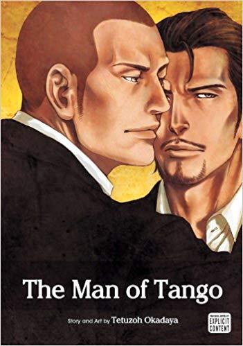 bara-manga-the-man-of-tango.jpg