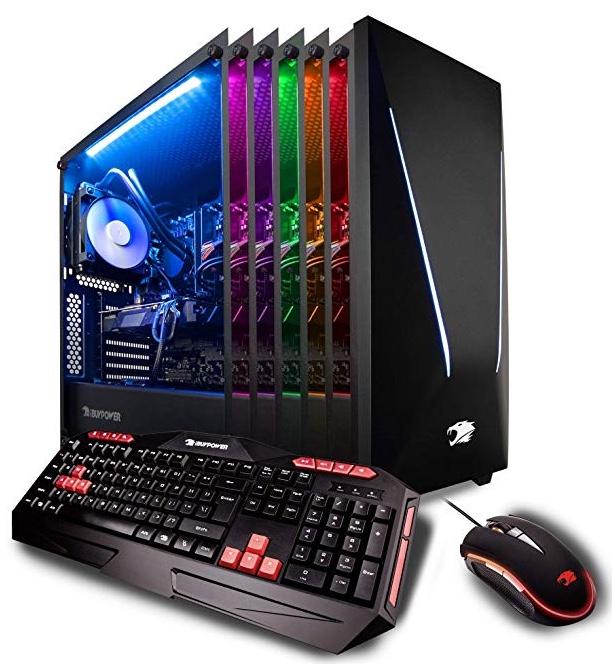 ibuypower-gaming-pc-desktop.jpeg
