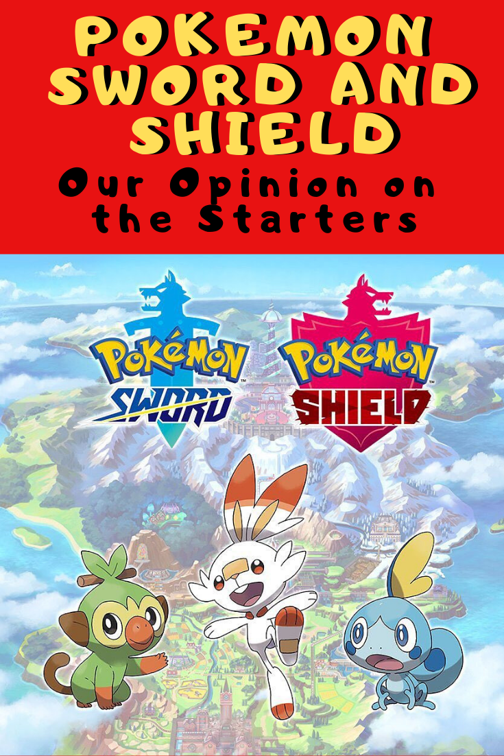 Pokemon-Sword-and-Shield-starters-our-opinion.png