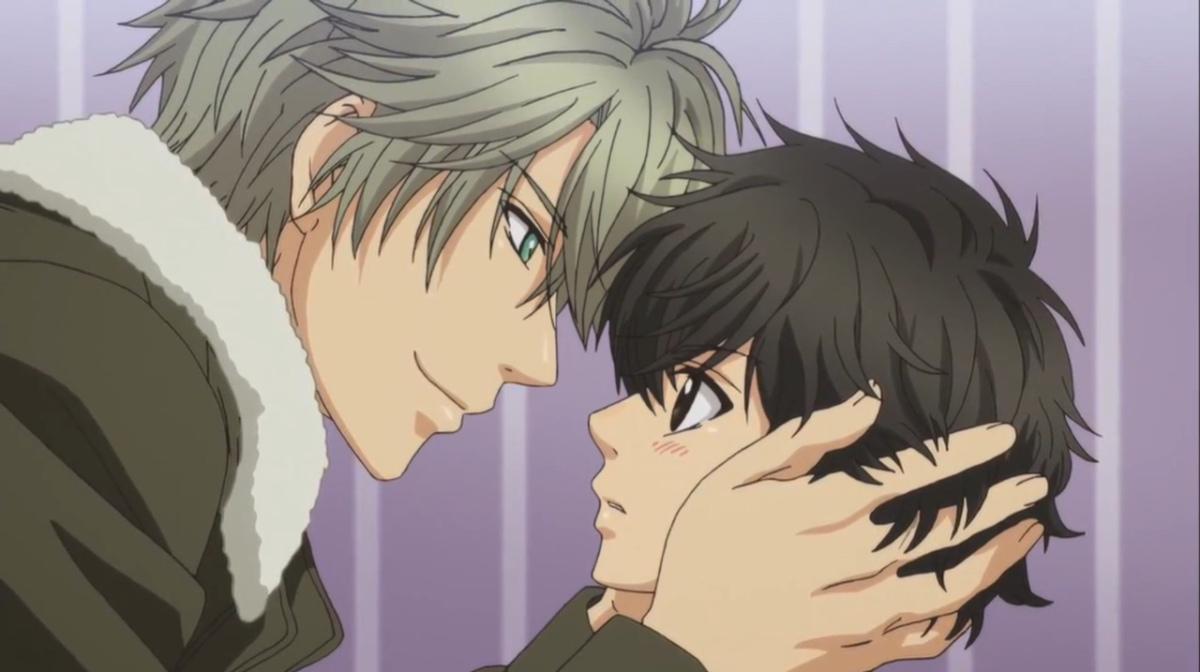 Super-Lovers.jpg