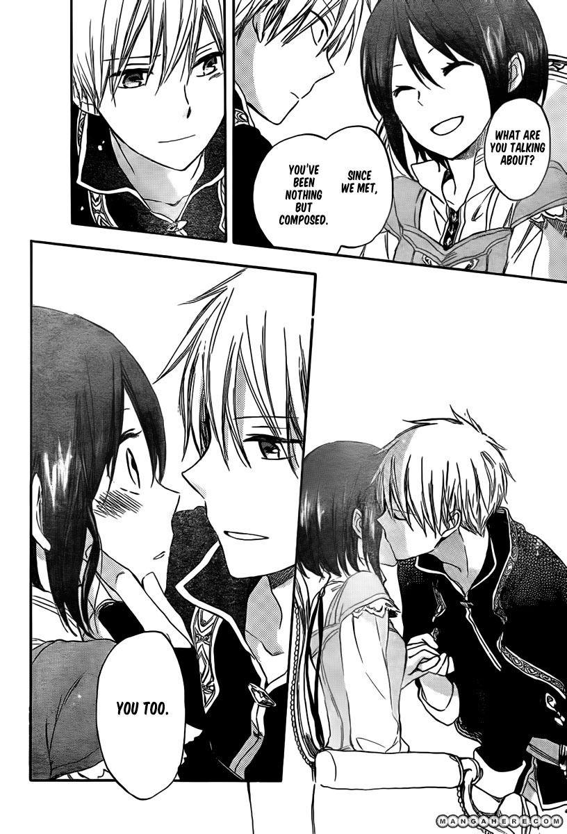 manga-akagami-no-shirayuki.jpg