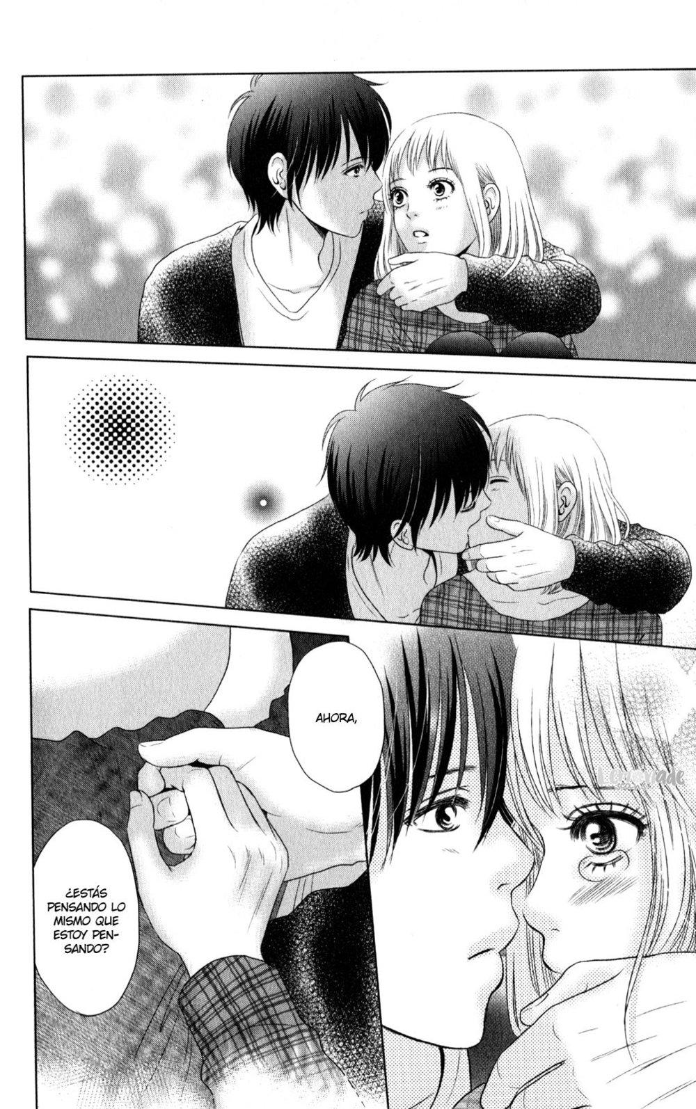 Best Shoujo Romance Manga