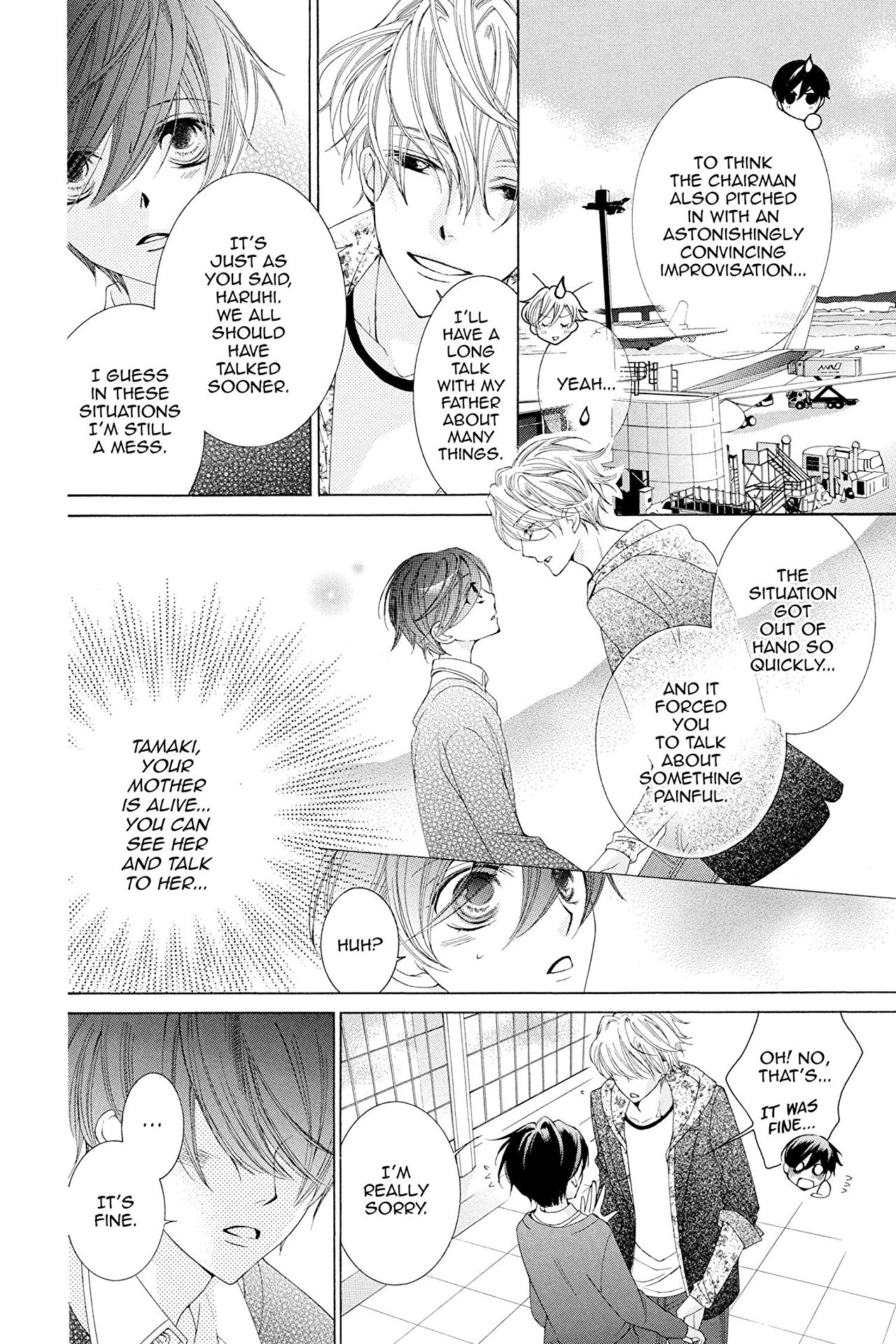 manga-ouran-koukou-host-club.jpg