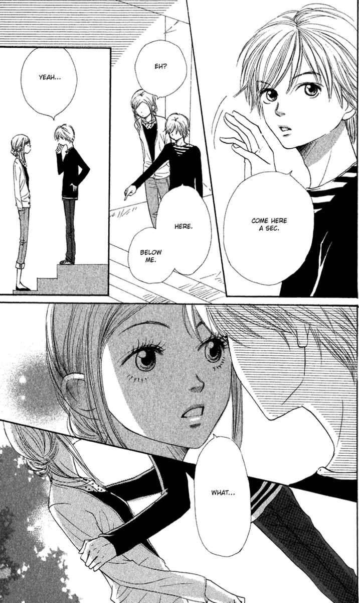 17 Best Completed Romance Manga — ANIME Impulse ™