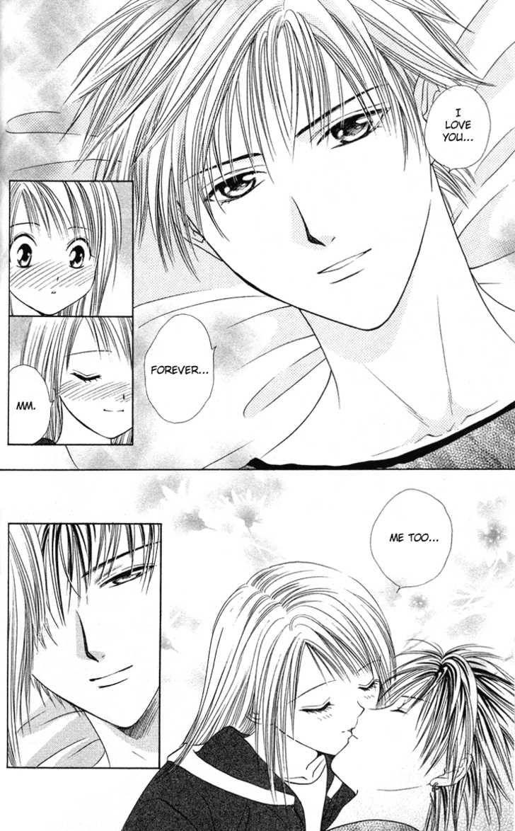 manga-absolute-boyfriend.jpg