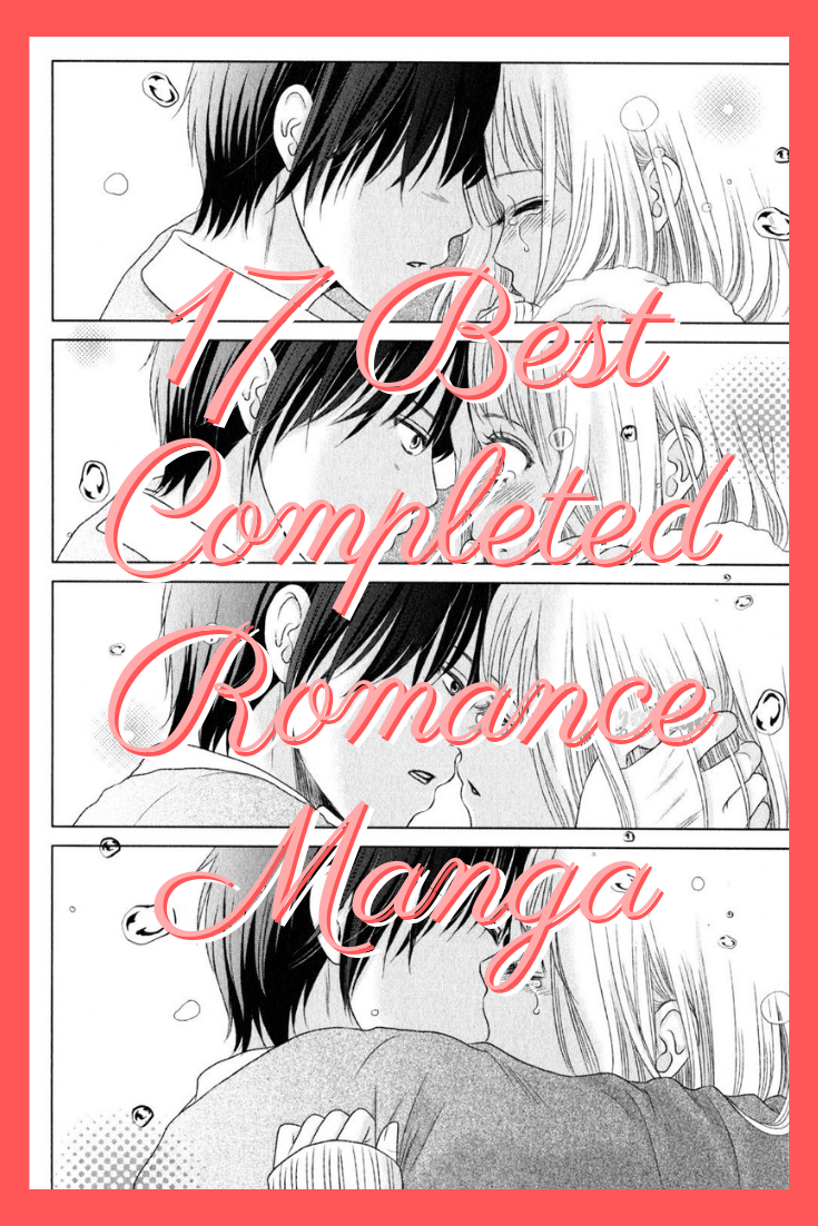 17-best-completed-romance-manga.png