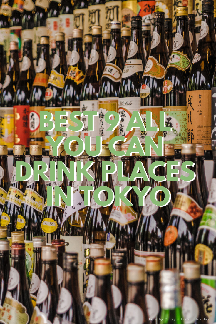 best-9-all-you-can-drink-places-in-tokyo.png
