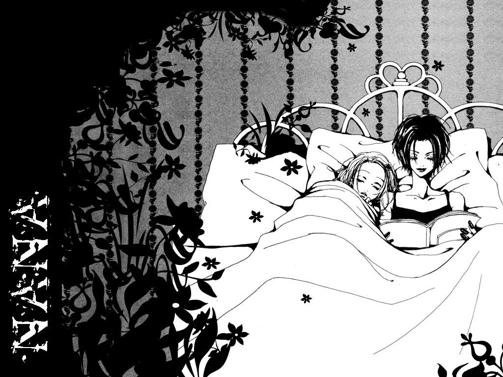 nana-manga.jpg