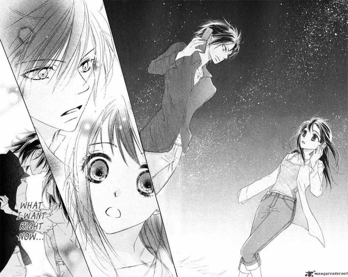 kiss-hug-manga.jpg