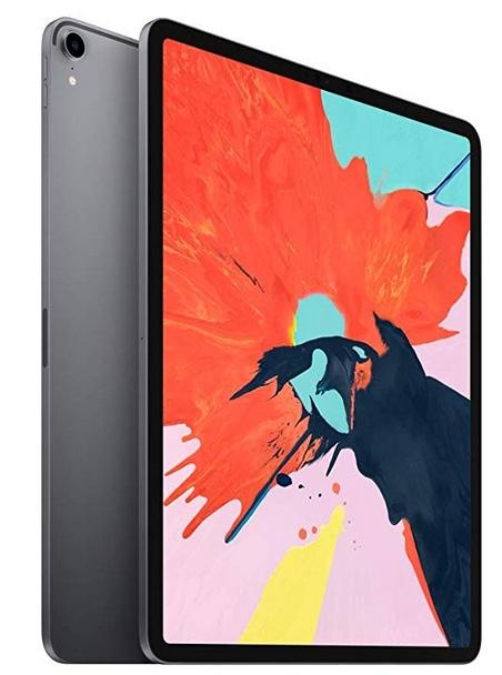 ipad-pro-12-inch-tablet.jpeg