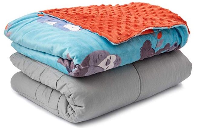 weighted-blanket-kids-sweetzer-and-orange.jpeg