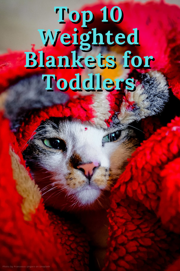 top-10-weighted-blankets-for-toddlers.png