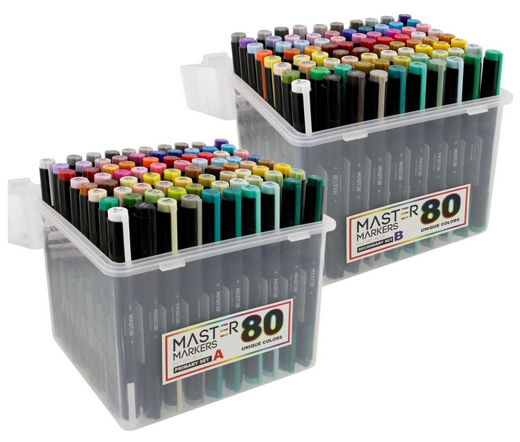 mastermarkers-color-markers.jpeg